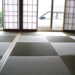 綾瀬市の畳替え・張替えは(有)大矢畳店にお任せください